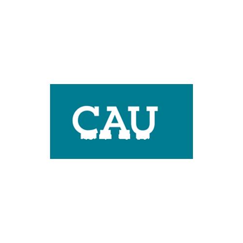 Community Association Underwriters