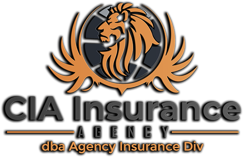 CIA Insurance Agency