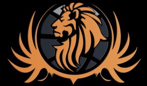 CIA-Logo-Graphic